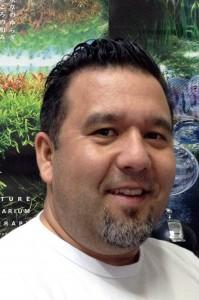 André Longarço